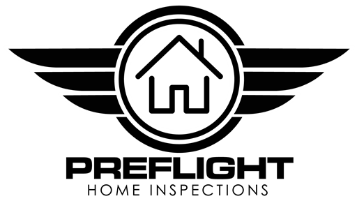 Preflight Home Inspections